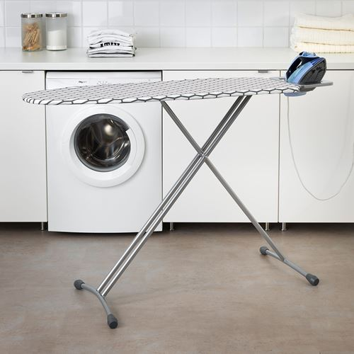 DANKA,ironing board