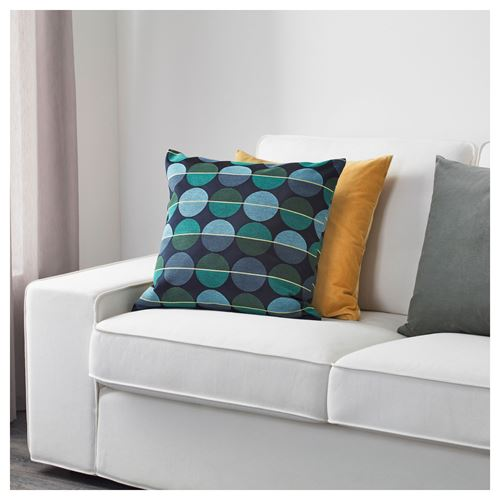 OTTIL,cushion cover