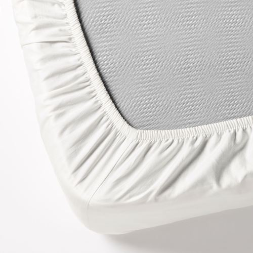DVALA,double fitted sheet