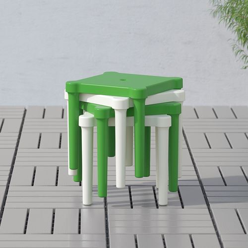 UTTER,children's stool