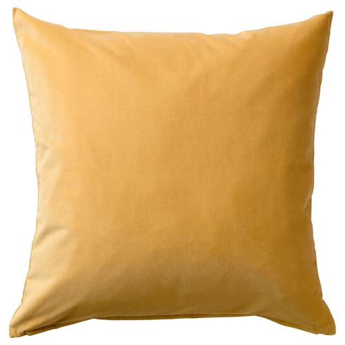 SANELA,cushion cover