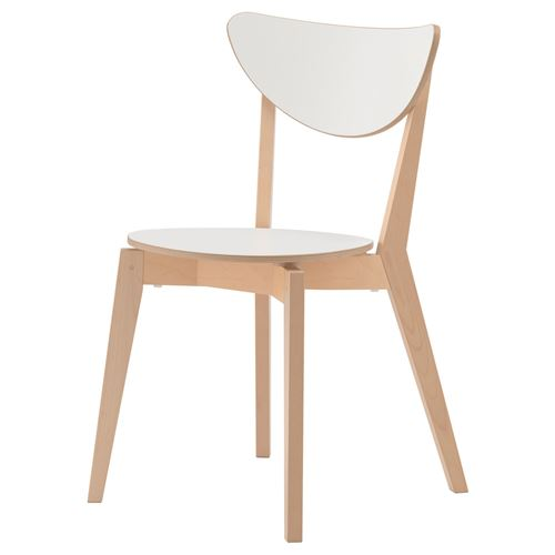 NORDMYRA,chair