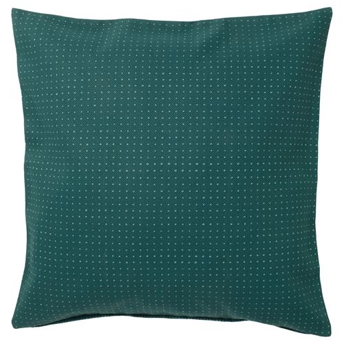 YPPERLIG,cushion cover