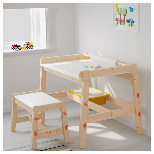 FLISAT,children's table