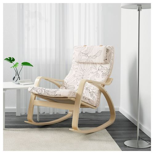 POANG,rocking-chair