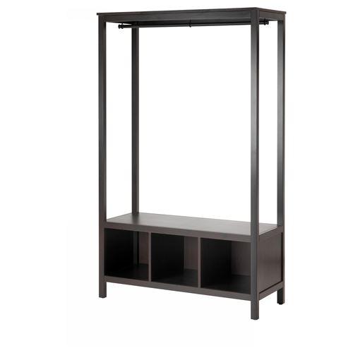 Ikea Hemnes Yatak Odasi Name