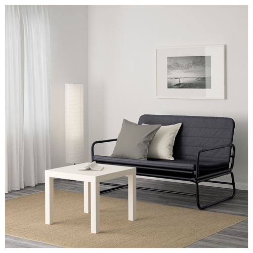 HAMMARN,2-seat sofa-bed
