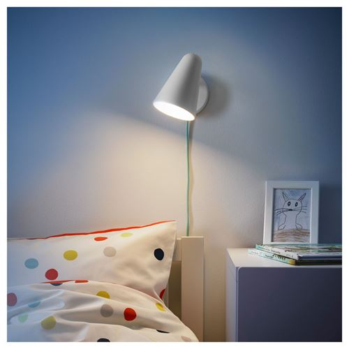 FUBBLA,wall lamp