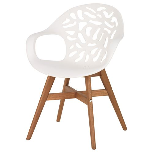 ANGRIM,chair