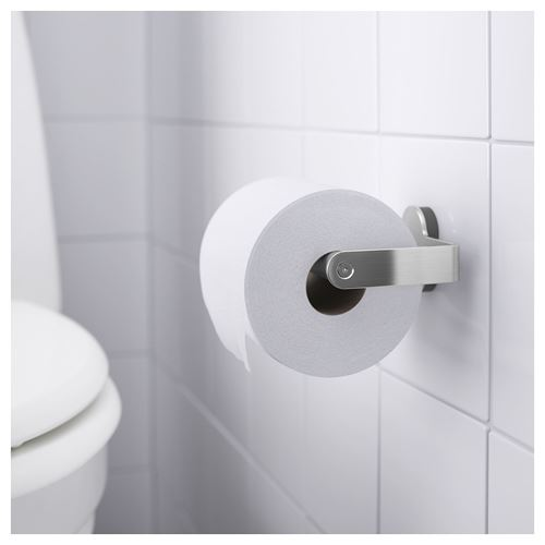 BROGRUND,toilet roll holder