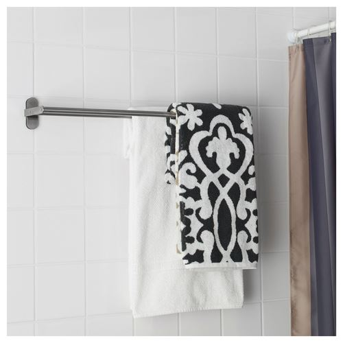 BROGRUND,towel rail
