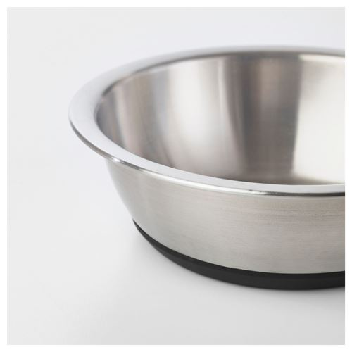 LURVIG,cat/dog food bowl
