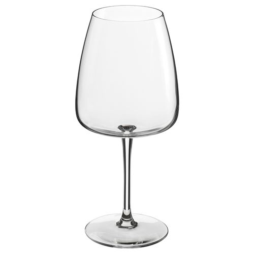 DYRGRIP,red wine glass