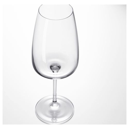 DYRGRIP,white wine glass