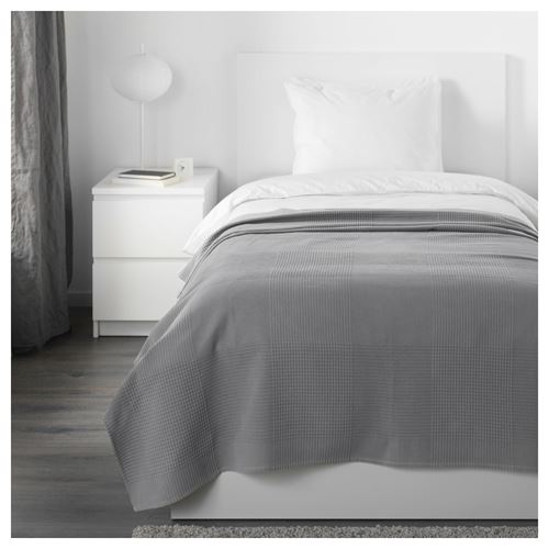 INDIRA,single bedspread