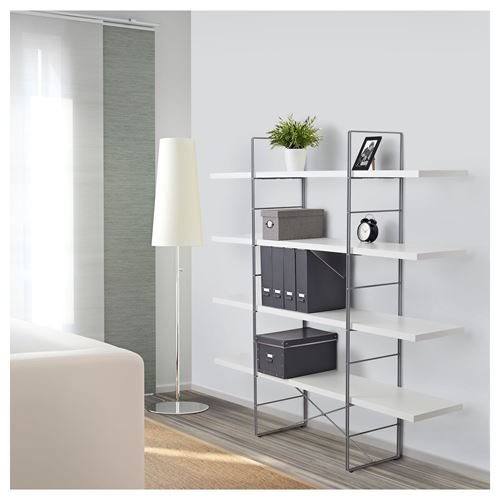 ENETRI,shelving unit