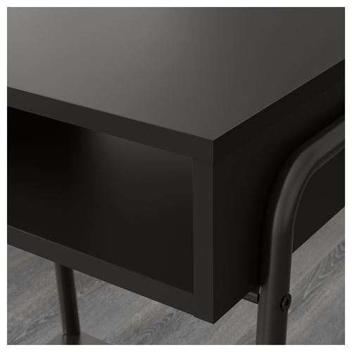 SETSKOG,bedside table