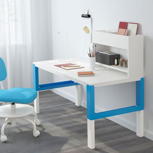 PAHL,workstation and add-on unit
