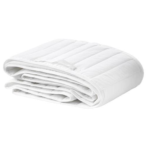 Len ba ucu koruyucu beyaz 60x120 cm ikea ikea ocuk - Ikea offre 500 euros ...