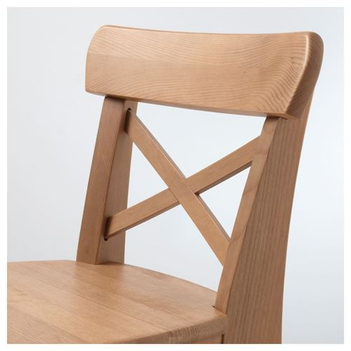 INGOLF,children's chair