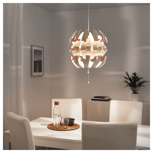 IKEA PS 2014,pendant lamp