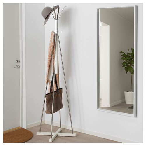 TJUSIG,hat and coat stand