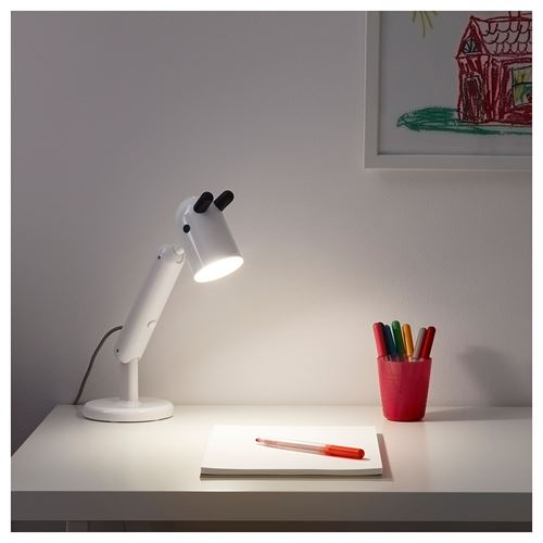 KRUX,LED work lamp
