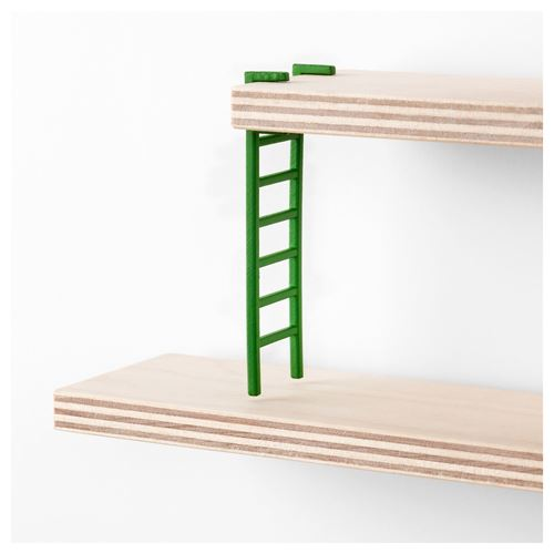 LUSTIGT,wall shelf