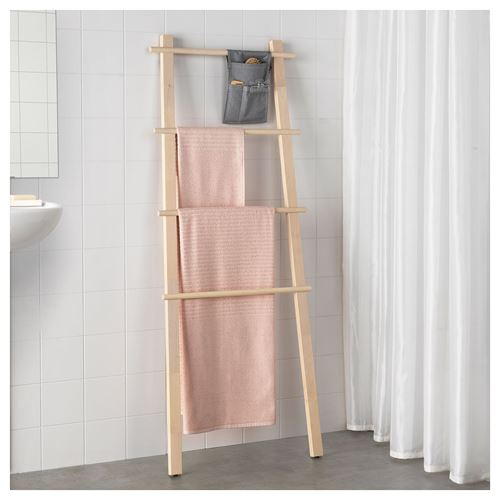VILTO,towel rail