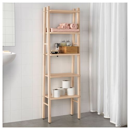 VILTO,shelving unit