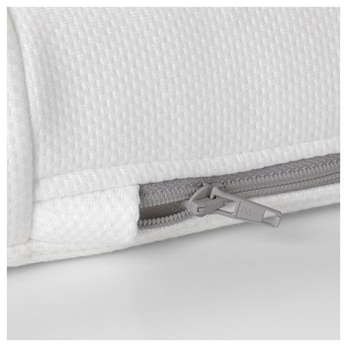 KRUMMELUR,mattress for cot