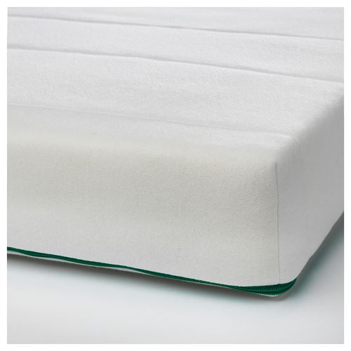 INNERLIG,mattress for extendable bed