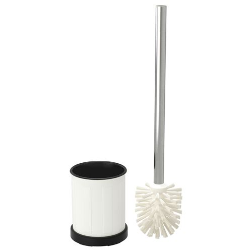 TOFTAN,toilet brush