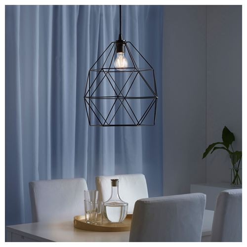 BRUNSTA,pendant lamp shade