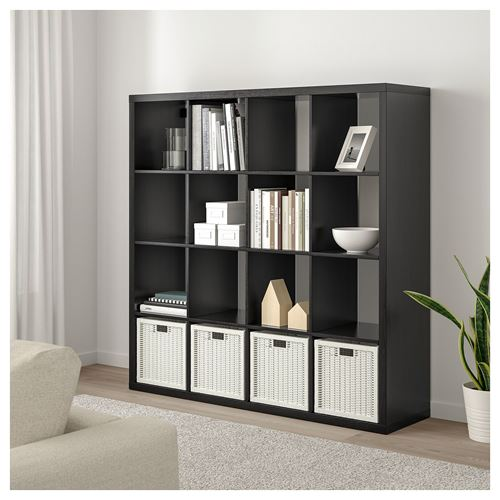 KALLAX,shelving unit