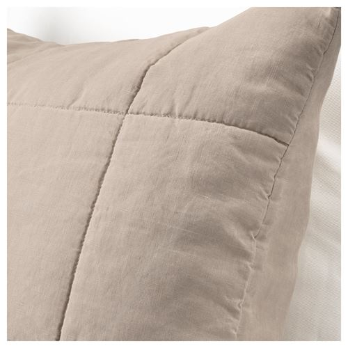 GULVED,cushion cover