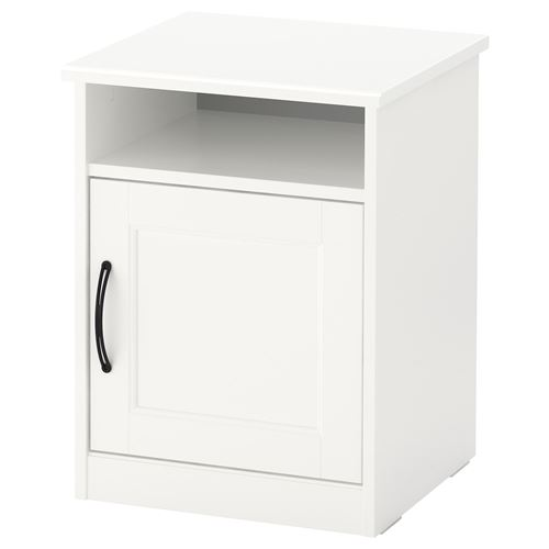SONGESAND,bedside table