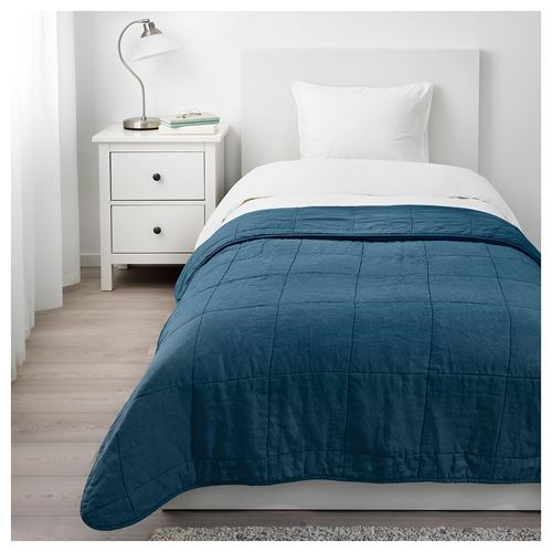 GULVED,single bedspread