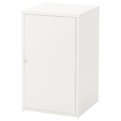 ikea office cabinet. Wonderful Ikea HALLANoffice Cabinet For Ikea Office Cabinet