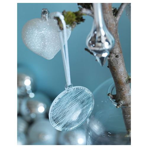 VINTER 2017,hanging decoration