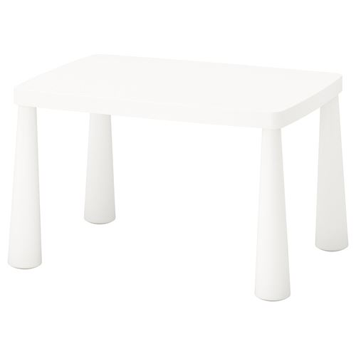 MAMMUT,children's table