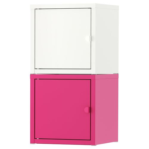 LIXHULT,wall cabinet