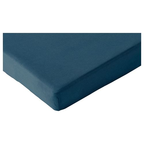 LEN,set of fitted sheets