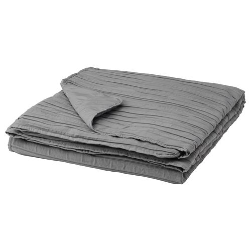 VEKETAG,single bedspread