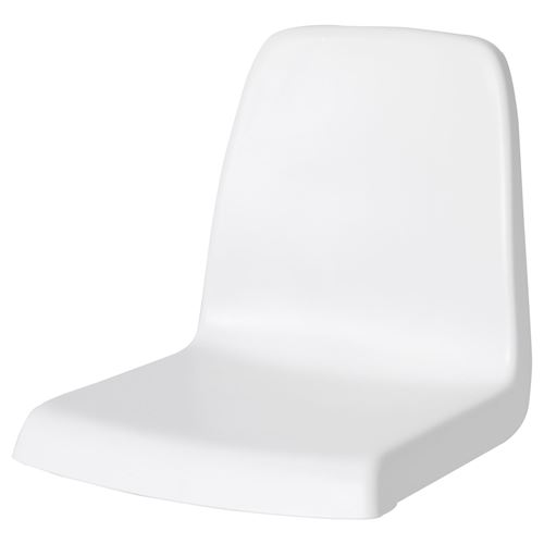 LANGUR,seat shell for highchair