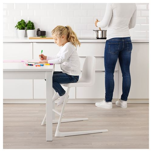 LANGUR,highchair with tray