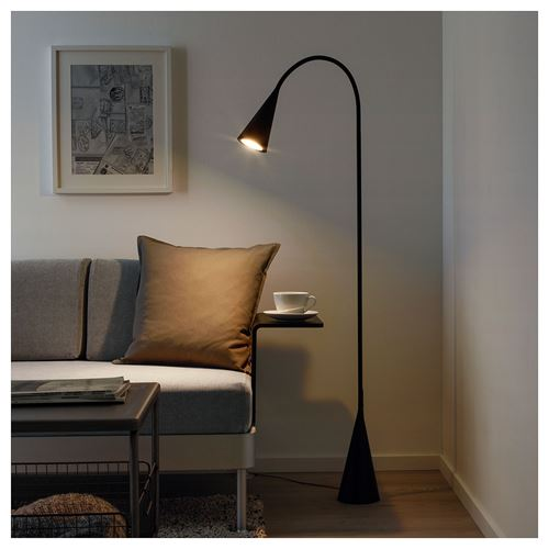 DELAKTIG,LED floor lamp