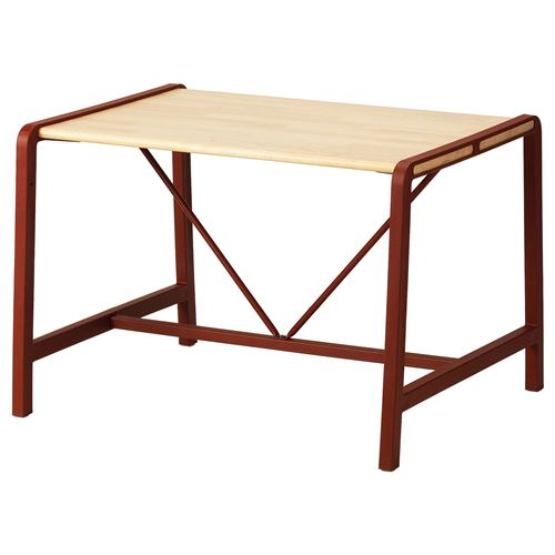 YPPERLIG,children's table