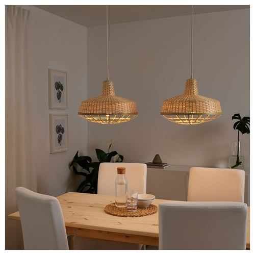 INDUSTRIELL,pendant lamp