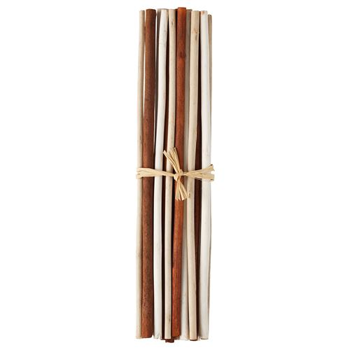 SALTIG,decoration stick